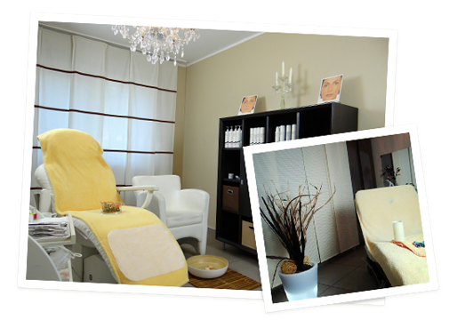 Beauty Lounge in Datteln